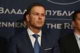 20180831_tanjug_dragan kujundzic_beograd_Di015094497_preview