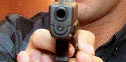 Policjant postrzelił 12-latka w klatkę piersiową!