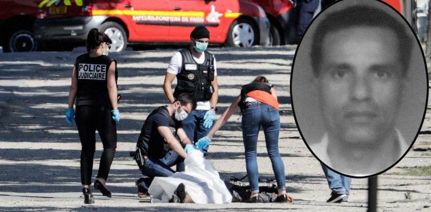 Znamy prawdę o polskich korzeniach terrorysty z Paryża