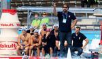 SVETSKA LIGA U VATERPOLU Savić odredio igrače za meč protiv Rumunije u Svetskoj ligi