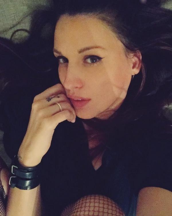 Miranda Viđak