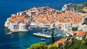Wakacje w Chorwacji? W tym roku droższe autostrady i większe kolejki na granicy