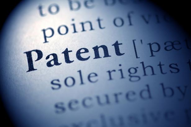 Całkowicie błędny jest dogmat o technicznej wszechwiedzy rzeczników patentowych