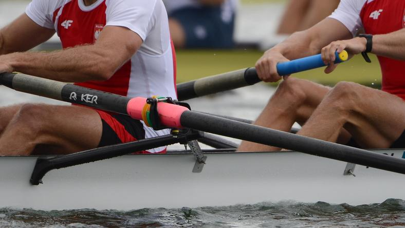 OLY-2012-ROWING-POL