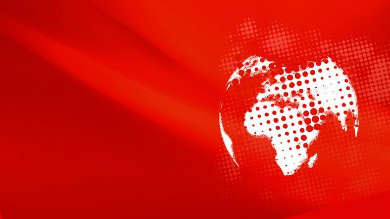 Zabili dwie osoby w kawiarni w Bazylei i uciekli