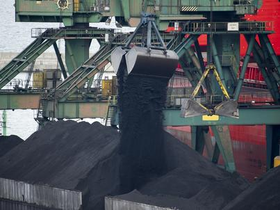 Inspekcja Handlowa ma zająć się sprawdzaniem jakości węgla