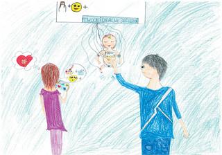 Czy doczekamy się dzieci projektowanych: Dyskusja o modyfikacji ludzkiego genomu
