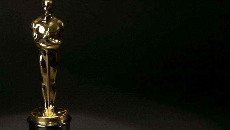 """""""Wszystko, co kocham"""" Jacka Borcucha polskim kandydatem do Oscara"""