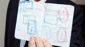 Bilet, który kosztował linie lotnicze 113 milionów złotych