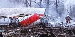 Podmienili tupolewa w Smoleńsku? Amerykanie to testowali