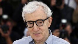 """Crisis in Six Scenes"": zwiastun serialu Woody'ego Allena w sieci"