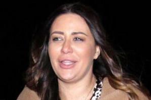 NEPREPOZNATLJIVA: Ana Nikolić zapanjila sve izgledom!