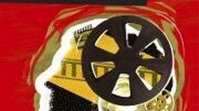 16. Międzynarodowy Festiwal Filmowy Etiuda&Anima - filmy i nie tylko