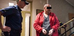 Zapadła decyzja w sprawie Iwony Cygan. Sąd musi wyznaczyć datę procesu