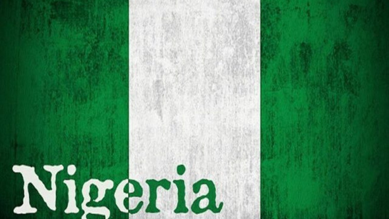 10 slangs only a Nigerian can understand - Pulse Nigeria