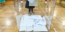 Tragedia w komisji wyborczej. Śmierć podczas liczenia głosów