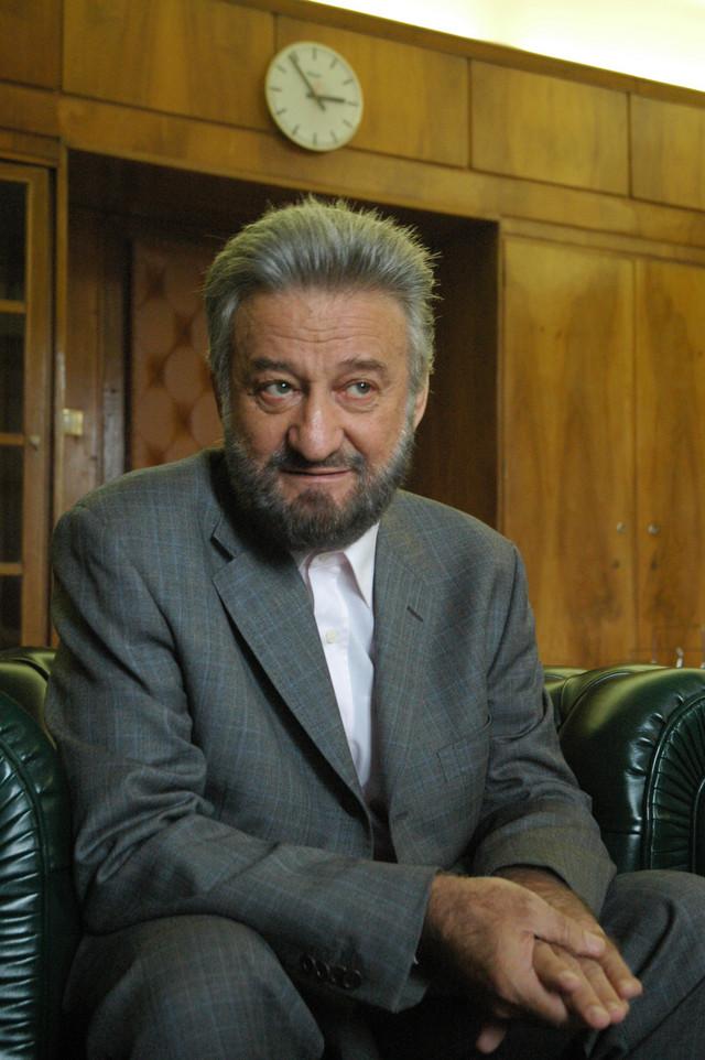 Milašin Milanović