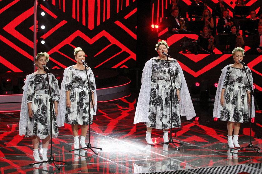 Koncert na 100 - lecie urodzin Jana Pawła II