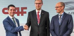 Solaris ma zostać w Polsce