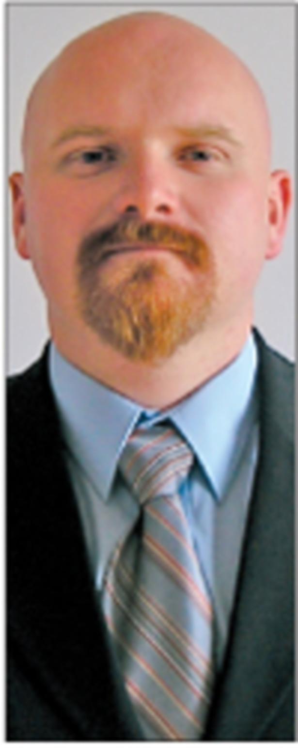 Krzysztof Florek, agencja LifeHouse