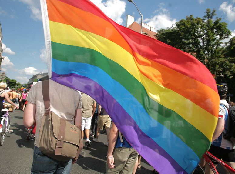 obóz dla gejów darmowe zdjęcia cipki amerykańskiej