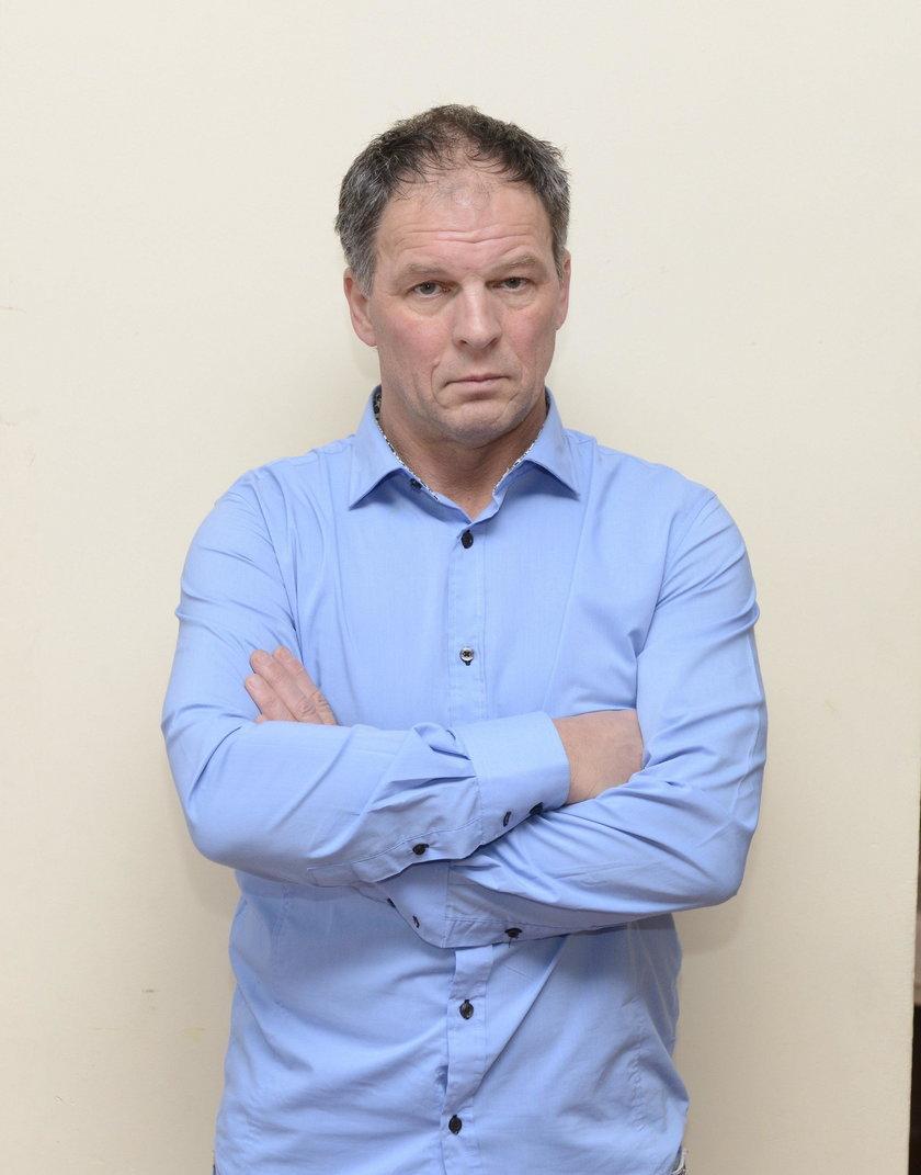 Marek Kubala