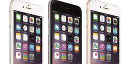 Genialna podróbka Iphone 6. W Apple są wściekli!
