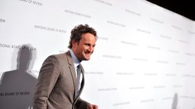"Jason Clarke dołączy do ""Child 44"""