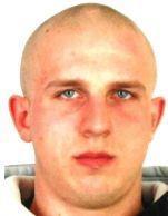 Paweł Jakub Chmielorz. Fot. crimestoppers-uk.org