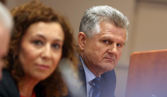 Risto Marić