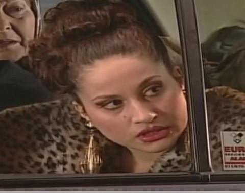 """Igrala je suprugu Tike Špica u seriji """"Porodično blago"""": Evo kako danas izgleda i šta radi!"""