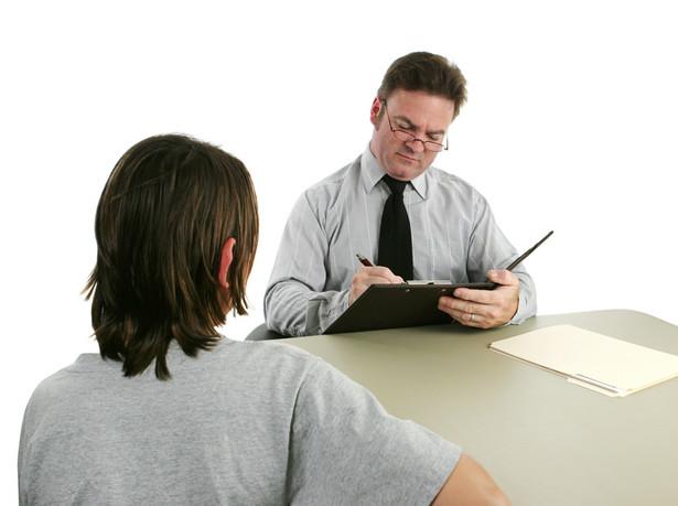 sąd dla nieletnich