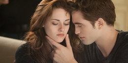 Kristen Stewart o seksie z Pattinsonem: To były męczarnie