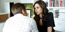 """Aneta w """"M jak miłość"""" pomoże mordercy. Obieca, że rozprawi się z szantażystą. Tego chce w zamian"""