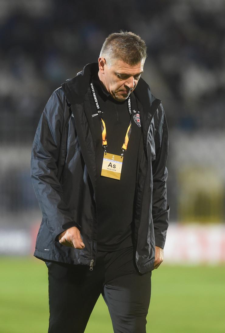 Savo Milošević