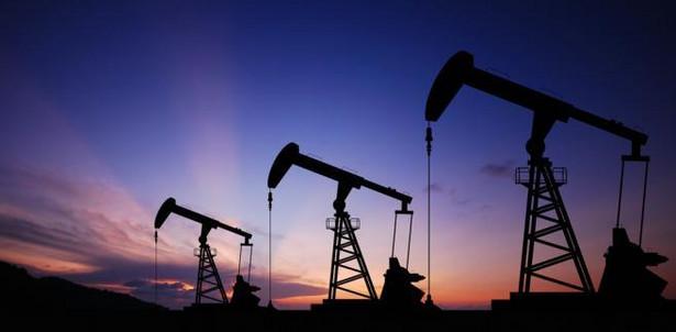 Ropa Brent w dostawach na II na giełdzie paliw ICE Futures Europe w Londynie kosztuje 50,72 USD za baryłkę, niżej o 2,95 proc.