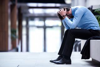 MRPiPS: Stopa bezrobocia wzrosła do 9,8 procent w grudniu