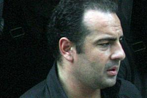 POVEZALI GA SA LIKVIDACIJAMA Filip Korać je bio umešan u ubistva na primorju, policija Crne Gore traga za njim