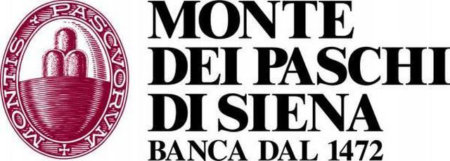 Monte Paski dei Sijena