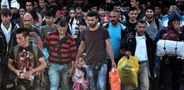 Uzdrowiska nie chcą uchodźców