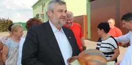 """Minister rolnictwa na imprezie z... byłą """"burdelmamą"""". Jak to?!"""
