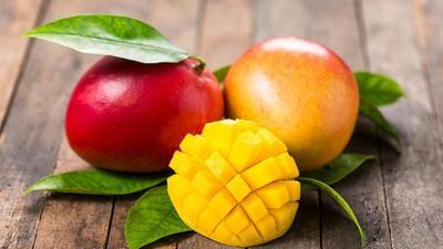 Les multiples bienfaits de la mangue pour la santé