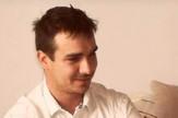 lazar maksimović
