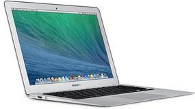MacBook Air: obniżki cen przed premierą nowej wersji