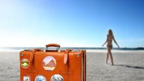 Turyści mogą ucierpieć na zmianach zapowiadanych przez MSiT