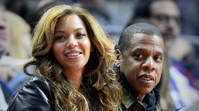 Beyonce jest w ciąży. Urodzi bliźnięta!