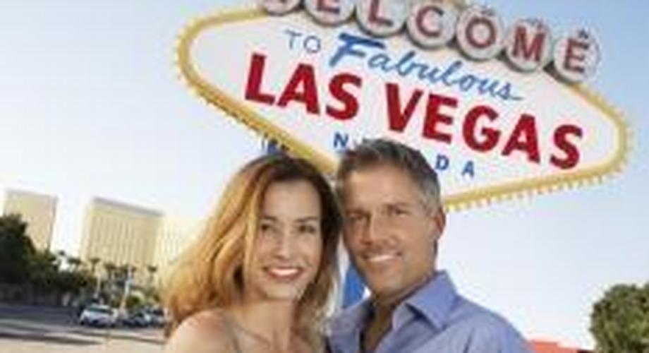 Bezpłatny lokalny serwis randkowy w USA
