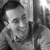 TRAGEDIJA NAŠEG SPORTA Bivši šampion Srbije u plivanju Stefan Andonović iznenada preminuo u 30. godini