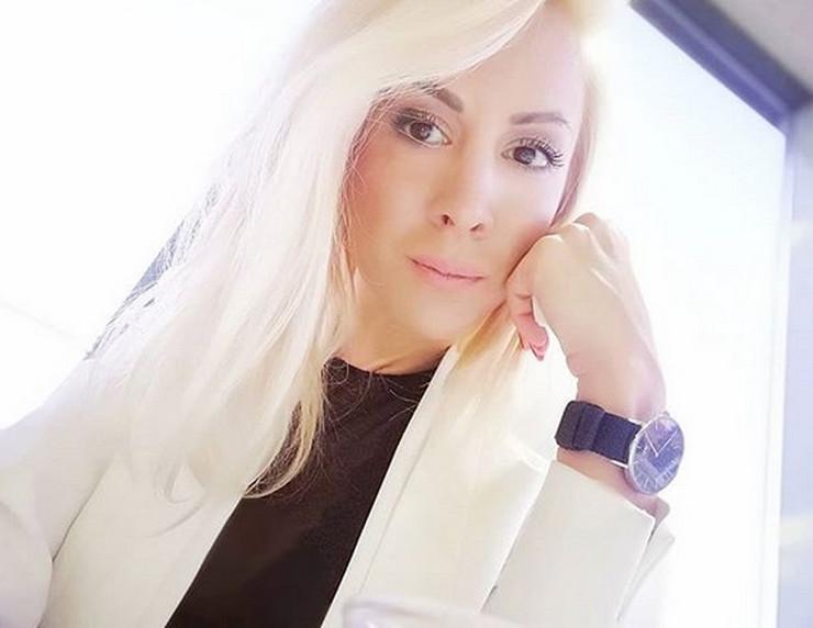 Ana Milenković