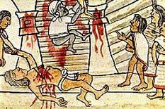 Asteci, Astečka civilizacija